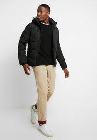 GAP - Chino kalhoty - iconic - 1