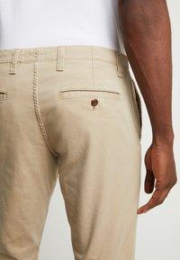 GAP - Chino kalhoty - iconic - 5