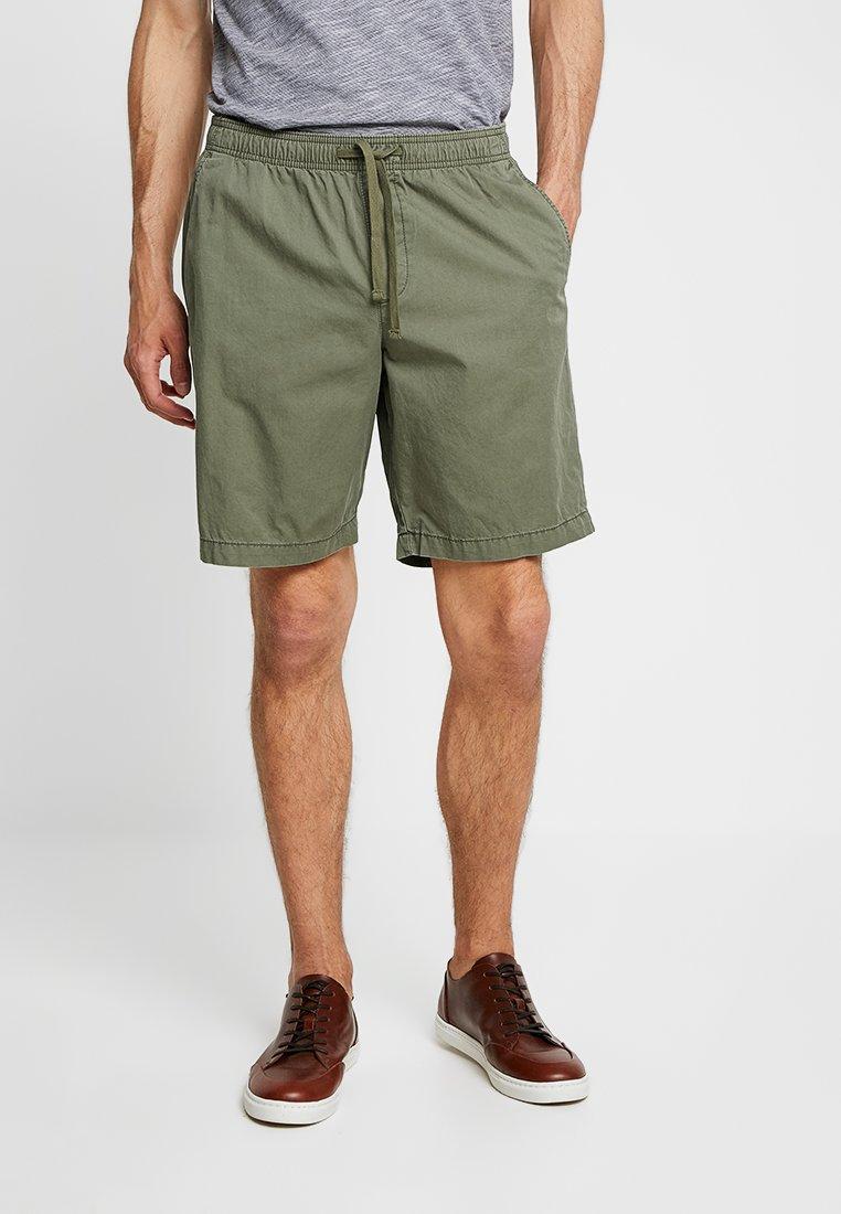 GAP - IN STRETCH - Shorts - surplus