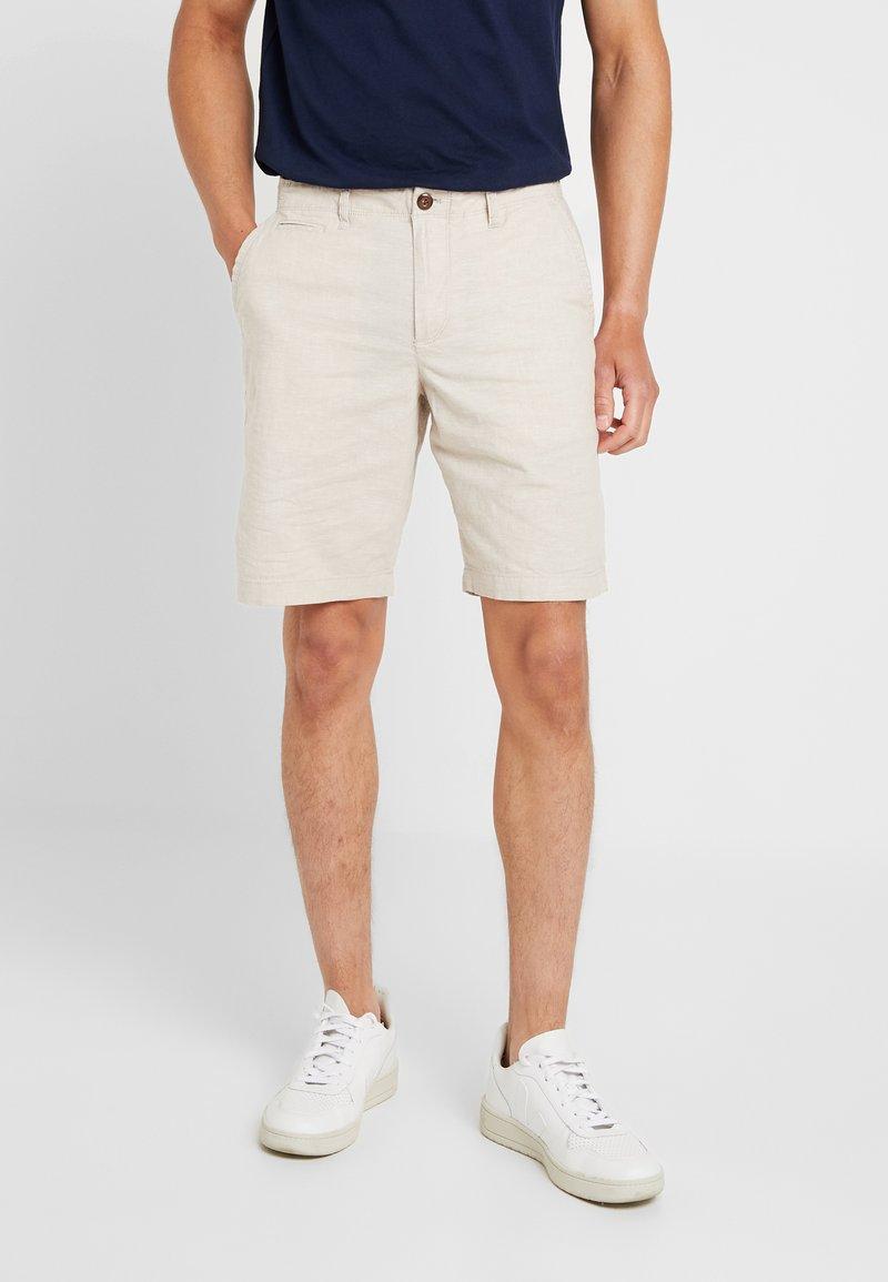 GAP - Shorts - natural