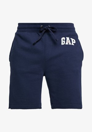 ORIG ARCH - Tracksuit bottoms - tapestry navy