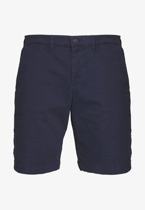 IN SOLID - Shorts - tapestry navy