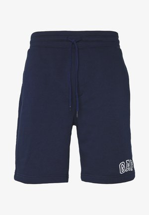 NEW ARCH LOGO - Trainingsbroek - tapestry navy