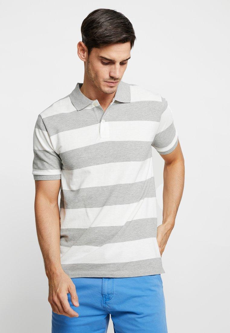 GAP - Polo shirt - grey
