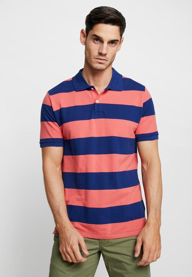 GAP - Polo shirt - navy