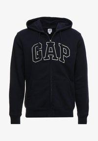 GAP - ARCH - Collegetakki - tapestry navy - 3