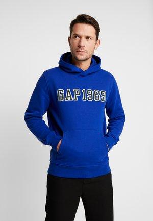 GAP 1969 - Bluza z kapturem - bodega bay