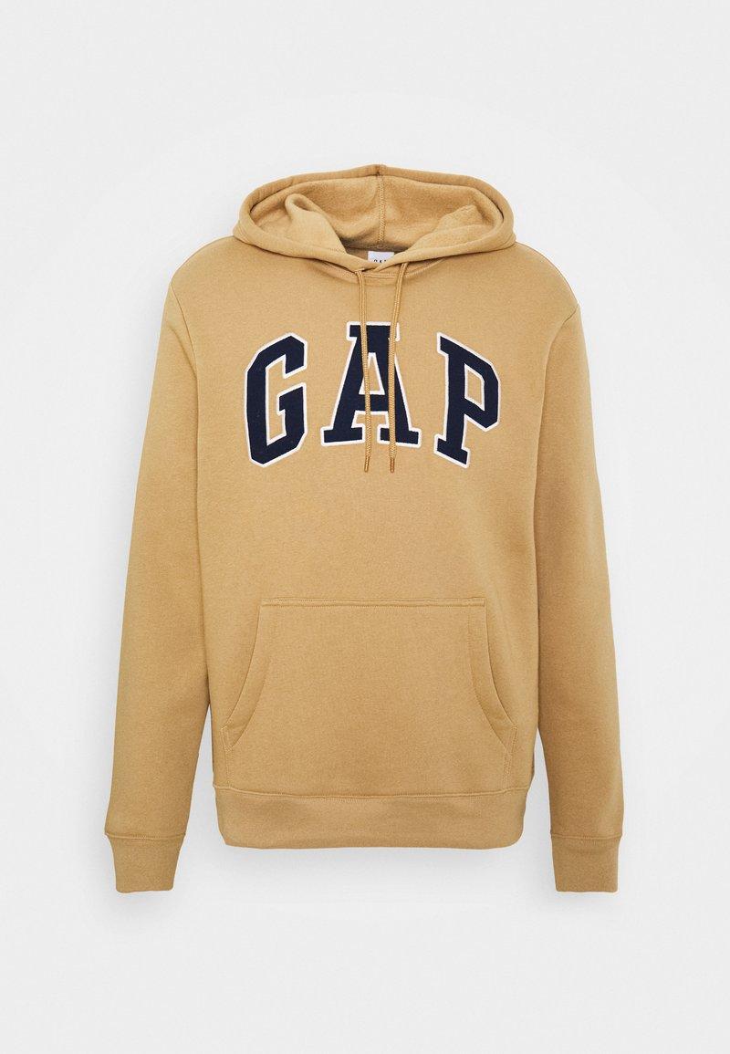 GAP - Hoodie - mojave
