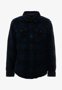 GAP - JACKET - Kurtka wiosenna - navy - 4