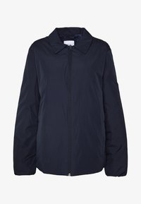 GAP - V-TECH BOMBER - Välikausitakki - new classic navy - 3