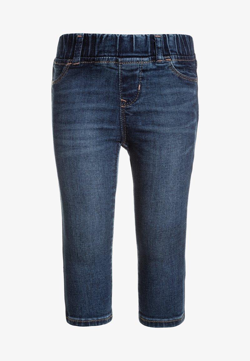 GAP - TODDLER GIRL  - Jeansy Skinny Fit - medium wash