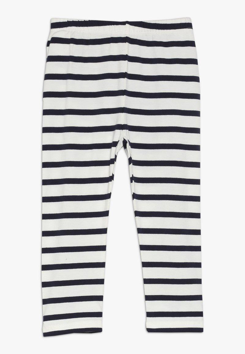 GAP - BABY - Leggings - Trousers - navy