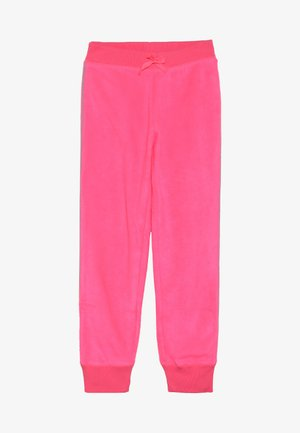 GIRL PIPING - Trainingsbroek - pink light