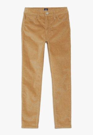 GIRL  - Pantalones - deerfield