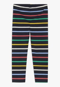 GAP - TODDLER GIRL  - Legging - multi - 1
