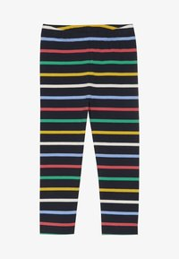 GAP - TODDLER GIRL  - Legging - multi - 2