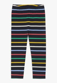 GAP - TODDLER GIRL  - Legging - multi - 0
