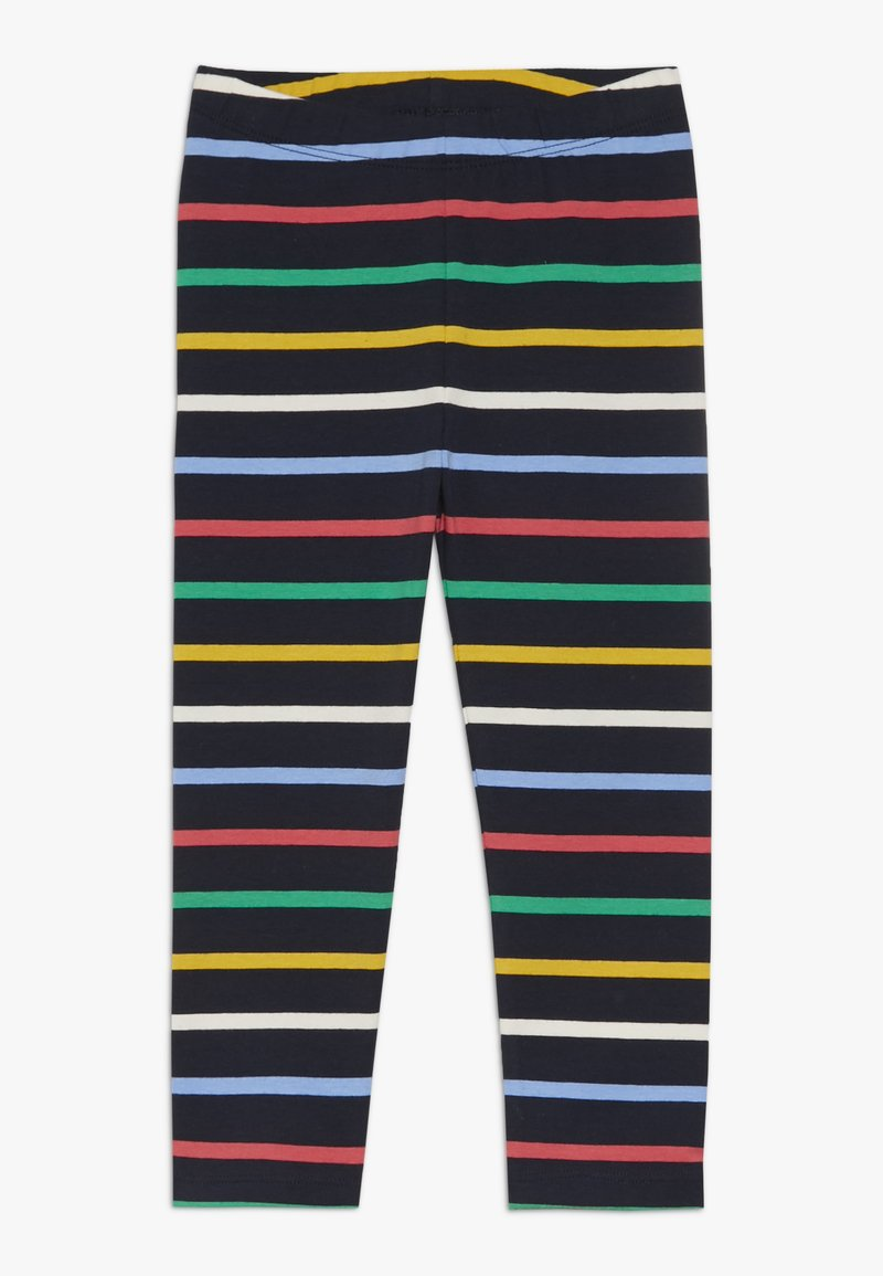 GAP - TODDLER GIRL  - Legging - multi