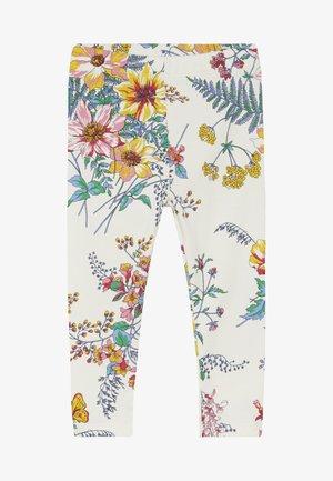 TODDLER GIRL - Leggings - multicolor