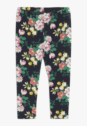 TODDLER GIRL - Legging - multicolor