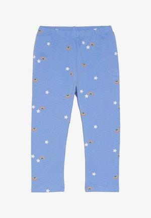 BABY - Legging - moore blue