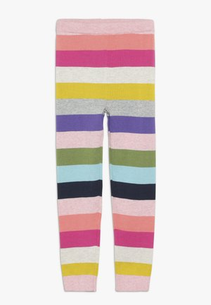 TODDLER GIRL CRAZY - Leggings - Trousers - multi