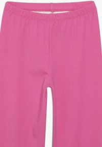 GAP - GIRL - Leggings - pink - 3