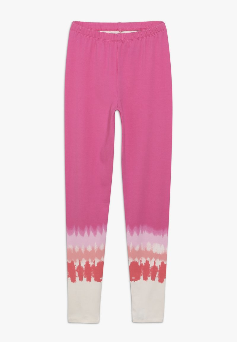 GAP - GIRL - Leggings - pink