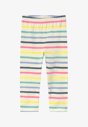 BABY - Leggings - Trousers - multi-coloured