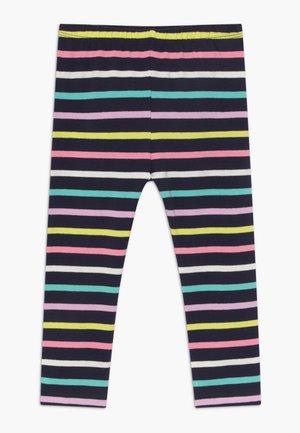 BABY - Legging - multicolor