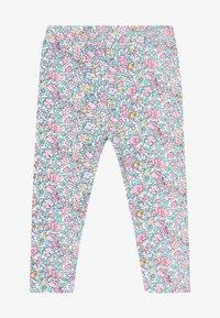 GAP - TODDLER GIRL MARCH NOVELTY  - Legging - bold pink - 2