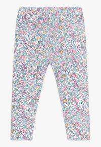 GAP - TODDLER GIRL MARCH NOVELTY  - Legging - bold pink - 0