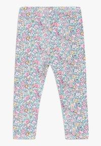 GAP - TODDLER GIRL MARCH NOVELTY  - Legging - bold pink - 1