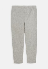 GAP - 3 PACK - Legging - grey/blue/black - 1