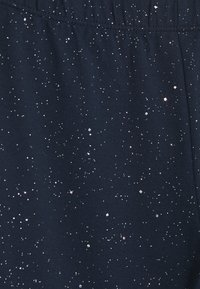 GAP - GIRLS  - Leggings - Trousers - blue galaxy - 2