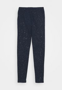 GAP - GIRLS  - Leggings - Trousers - blue galaxy - 1