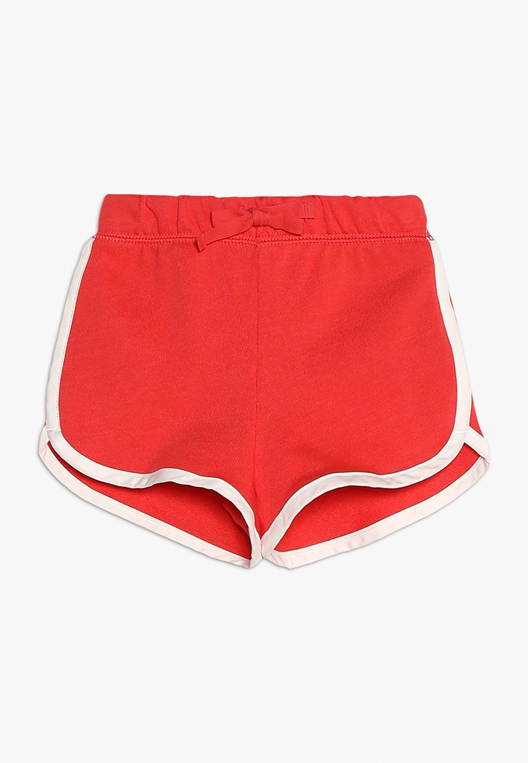 GAP - TODDLER GIRL DOLPHIN - Pantalones deportivos - new coral