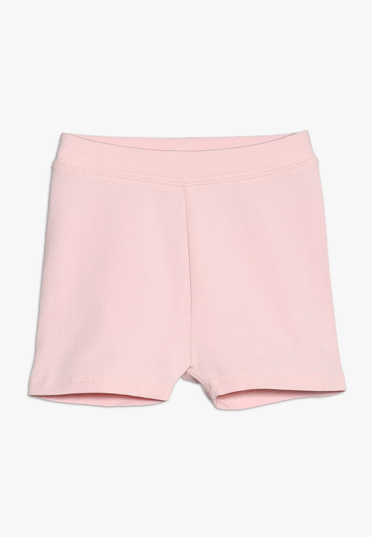 GAP - TODDLER GIRL TUMBLE - Shorts - icy pink