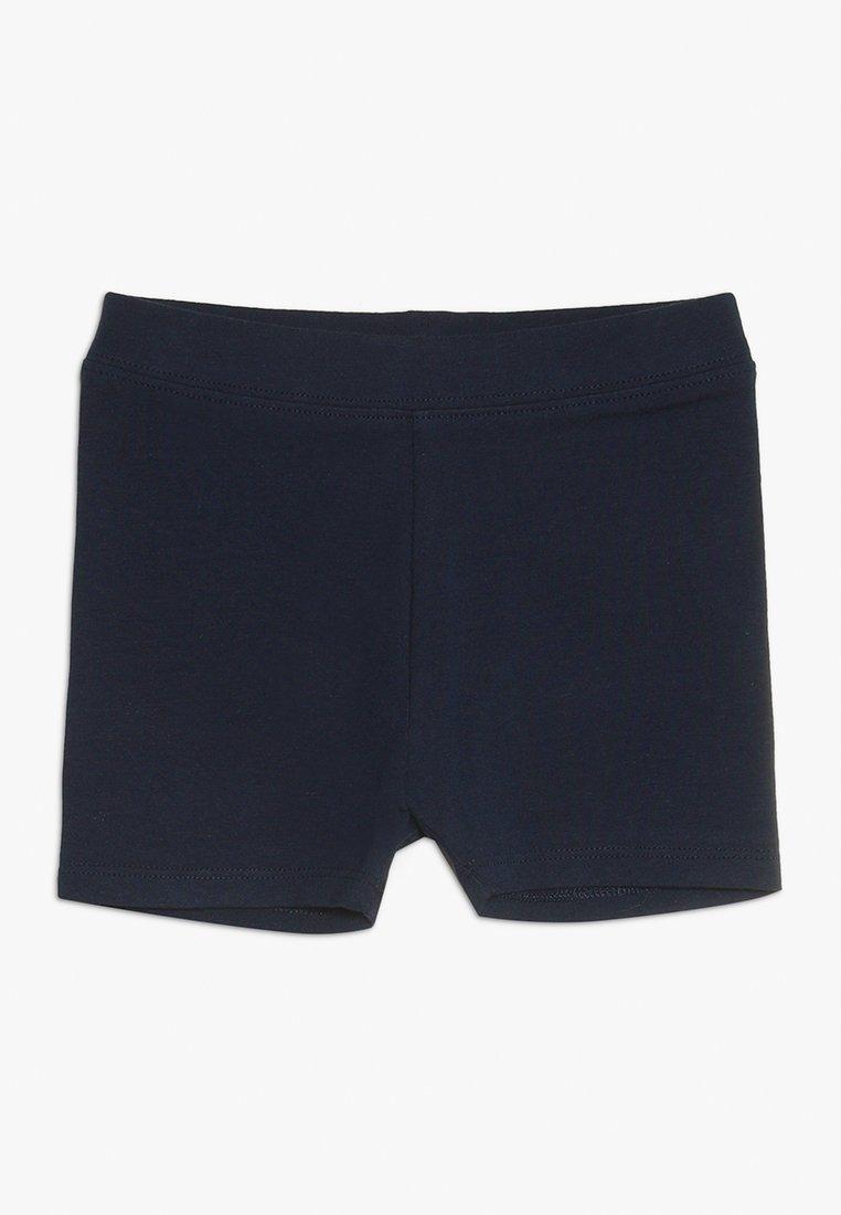 GAP - TODDLER GIRL TUMBLE - Shorts - blue galaxy
