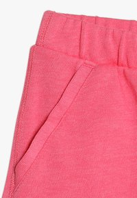 GAP - GIRLS ACTIVE LOGO - Pantalon de survêtement - pink - 2