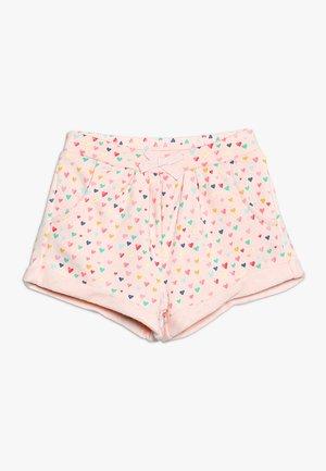 ARCH BABY - Shorts - silk powder