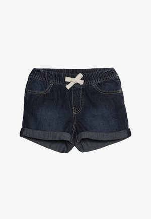 TODDLER GIRL - Jeansshort - medium wash