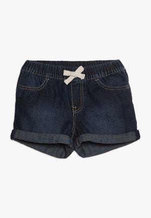 TODDLER GIRL - Jeansshort - medium wash