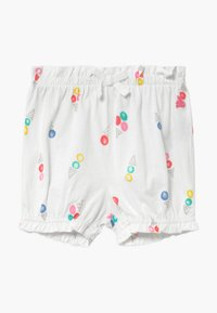 GAP - Shorts - white - 0