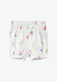 GAP - Shorts - white - 2