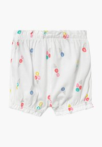 GAP - Shorts - white - 1