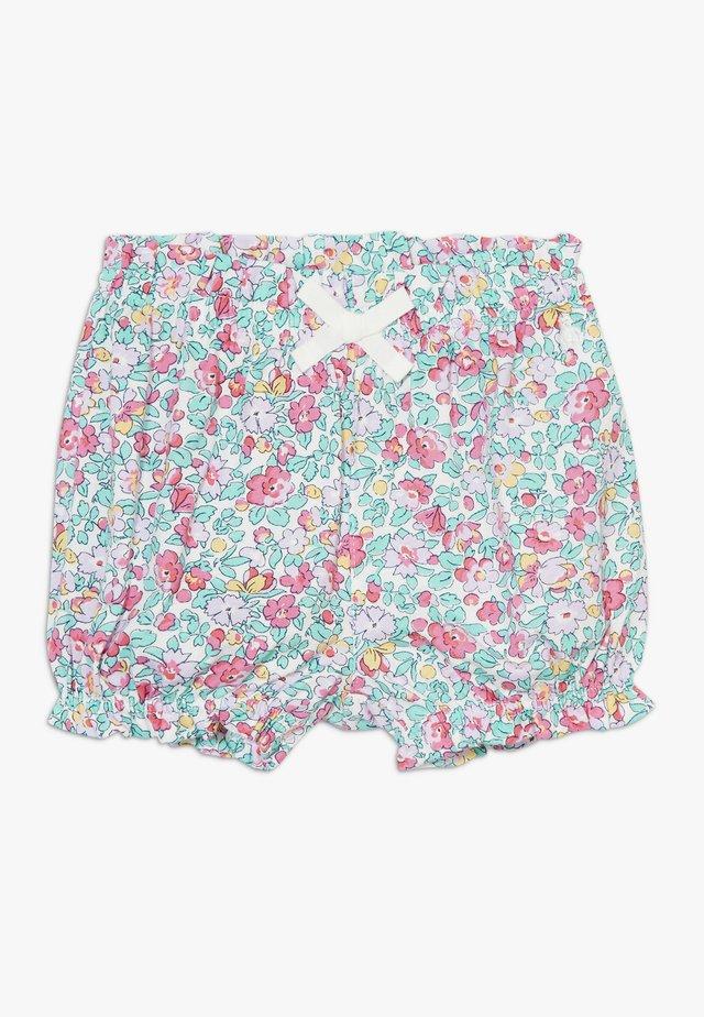 Shorts - new off white