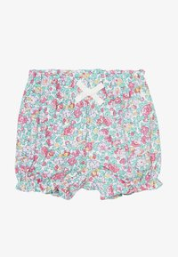GAP - Shorts - new off white