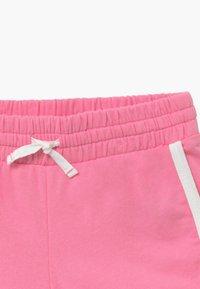 GAP - GIRL DOLPHIN - Tracksuit bottoms - neon impulsive pink - 3