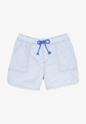 GIRL PULL ON  - Shorts - ticking